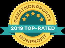 Great Nonprofit