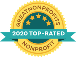 Great Nonprofit
